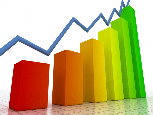 Increase-Revenue3