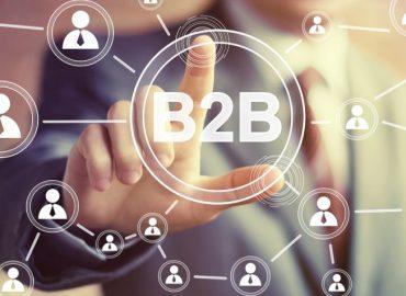 چند درس مهم برای کسب و کارهای b2b