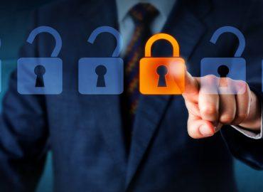 رعایت حریم خصوصی مشتری، یک مزیت رقابتی