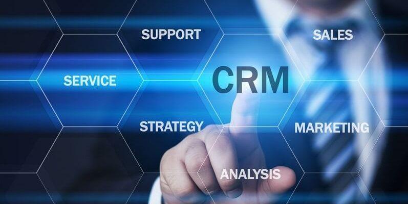 آیا کسب و کار من به نرم افزار CRM نیاز دارد؟