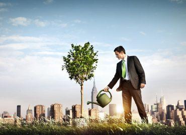 نکاتی برای کارآفرینان