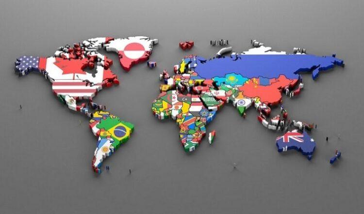 geographic-segmentation