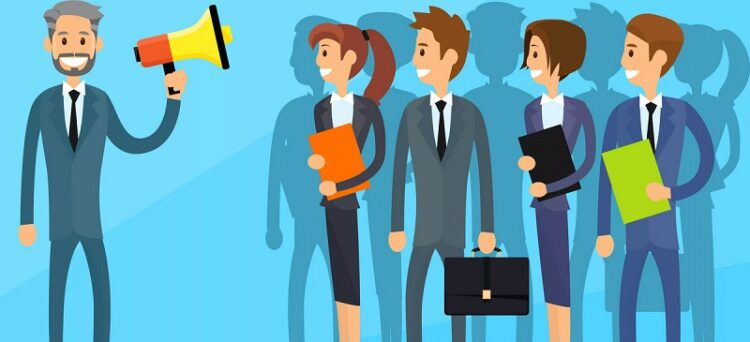 leadership-communication-skills