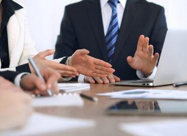 اشتباهات رایج در مذاکره