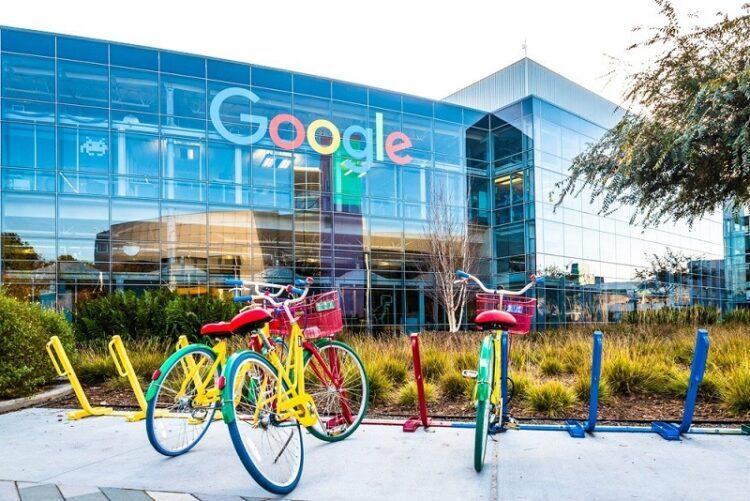 questions-google-asks-when-hiring