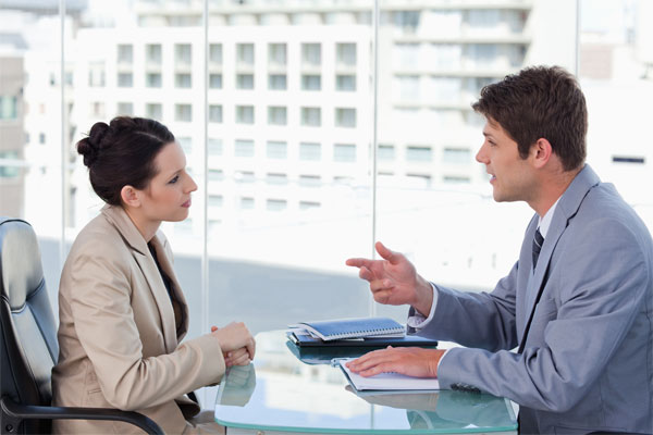 خطرات ناشی از بی توجهی به شکایات کارکنان