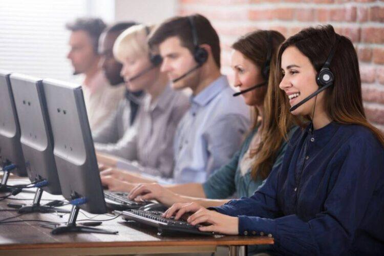 چند توصیه برای غلبه بر ترس از بازاریابی تلفنی