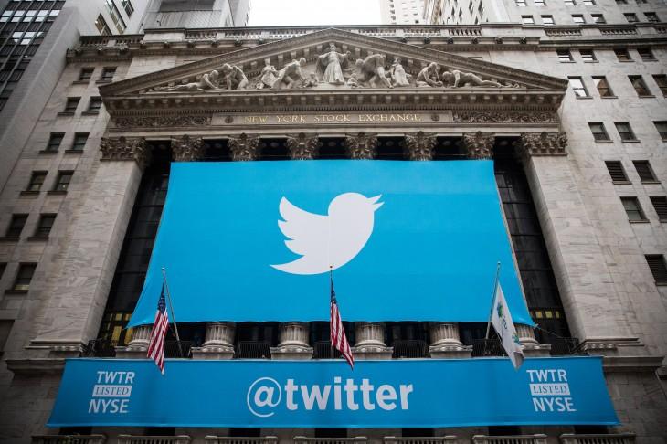 چگونه توییتر دنیا را متحول کرد؟