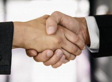 کلیدهای ساخت ارتباط موثر