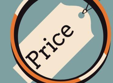 اثر قیمت بر مصرف کننده
