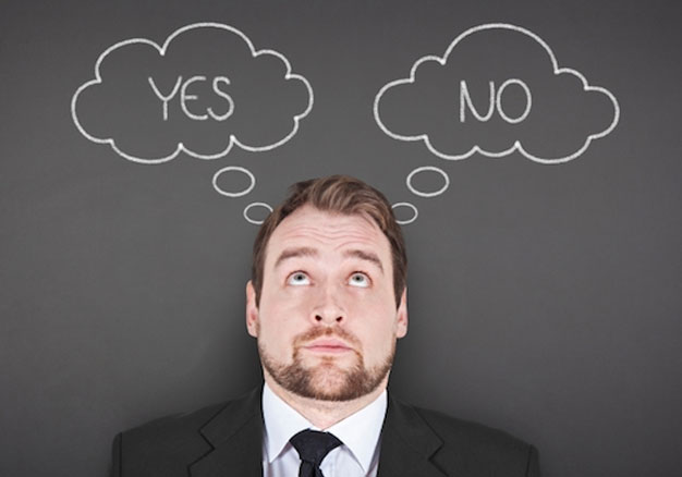 چرا مشتری از خرید منصرف می شود؟