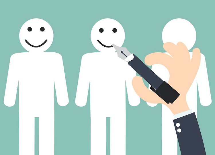 customer-orientation